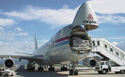 avion-de-carga